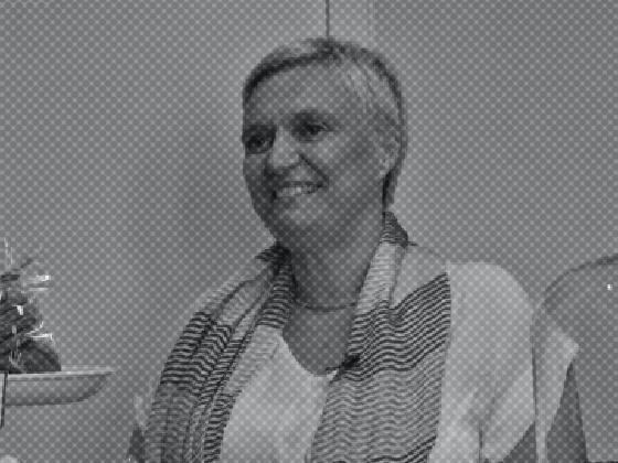 Gordana Steinbauer Serdar